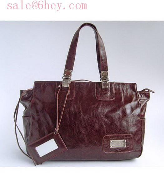 handbag prada original