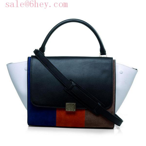 how are prada bags made