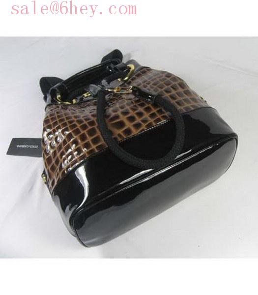prada 01os brown