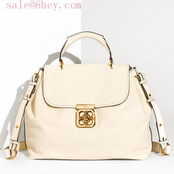 prada bag price list australia