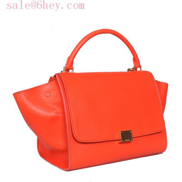 prada ladies bags price