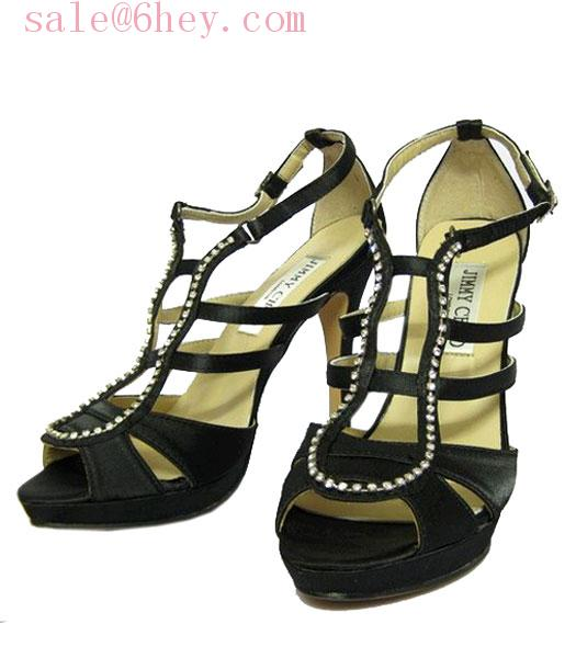prada ladies shoes online