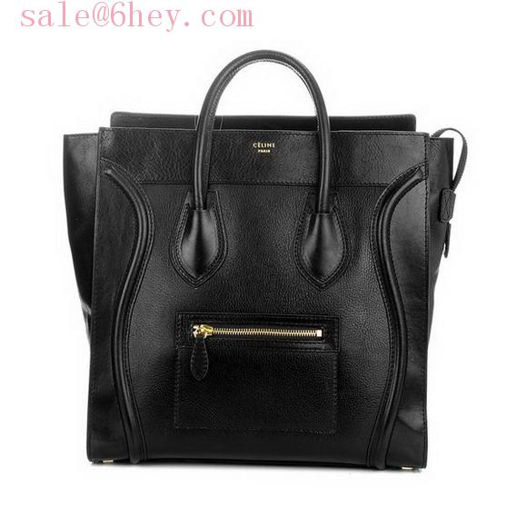 prada leather bag price