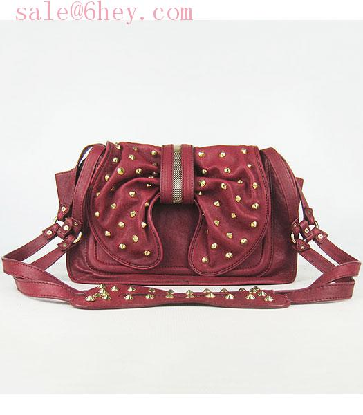 prada outlet italy online