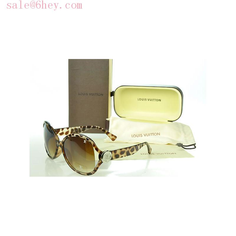 prada sunglasses david jones